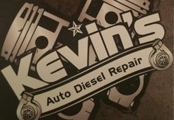 Kevin's Auto Diesel Repair